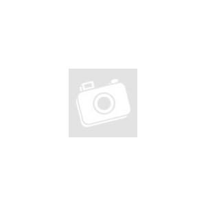 Fokhagymás rudacska, töltött füstölt sajt (280-320g)