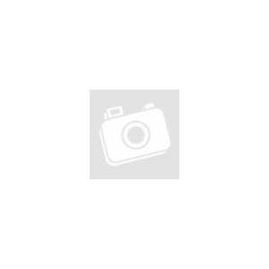 Gasztro Mókus, Meggyes rumos chili szósz (35g)