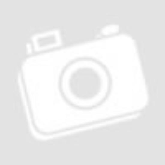 Medvehagymás töltött füstölt sajt (280-320g)