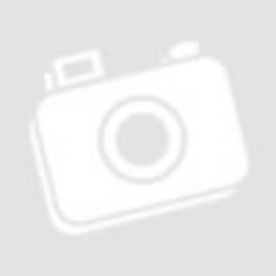 Csak Norris, Carolina Reaper chili krém (100g)